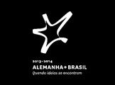 Ano Alemanha Brasil