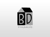 DB Divulgação