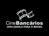 CineBancários