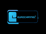 Euro Channel