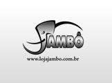 Loja Jambô