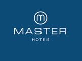 Master Hotéis