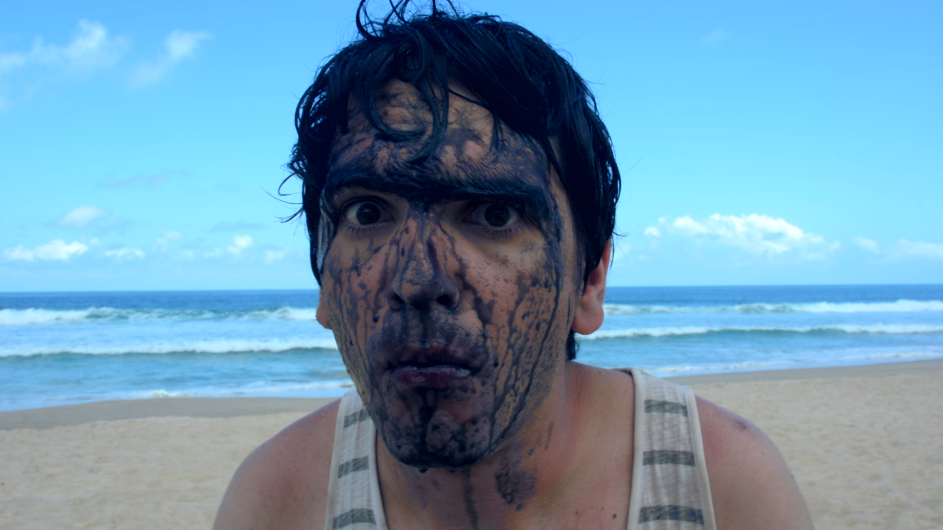 A Nau dos Loucos: Mergulho e Decolagem de Pazucus