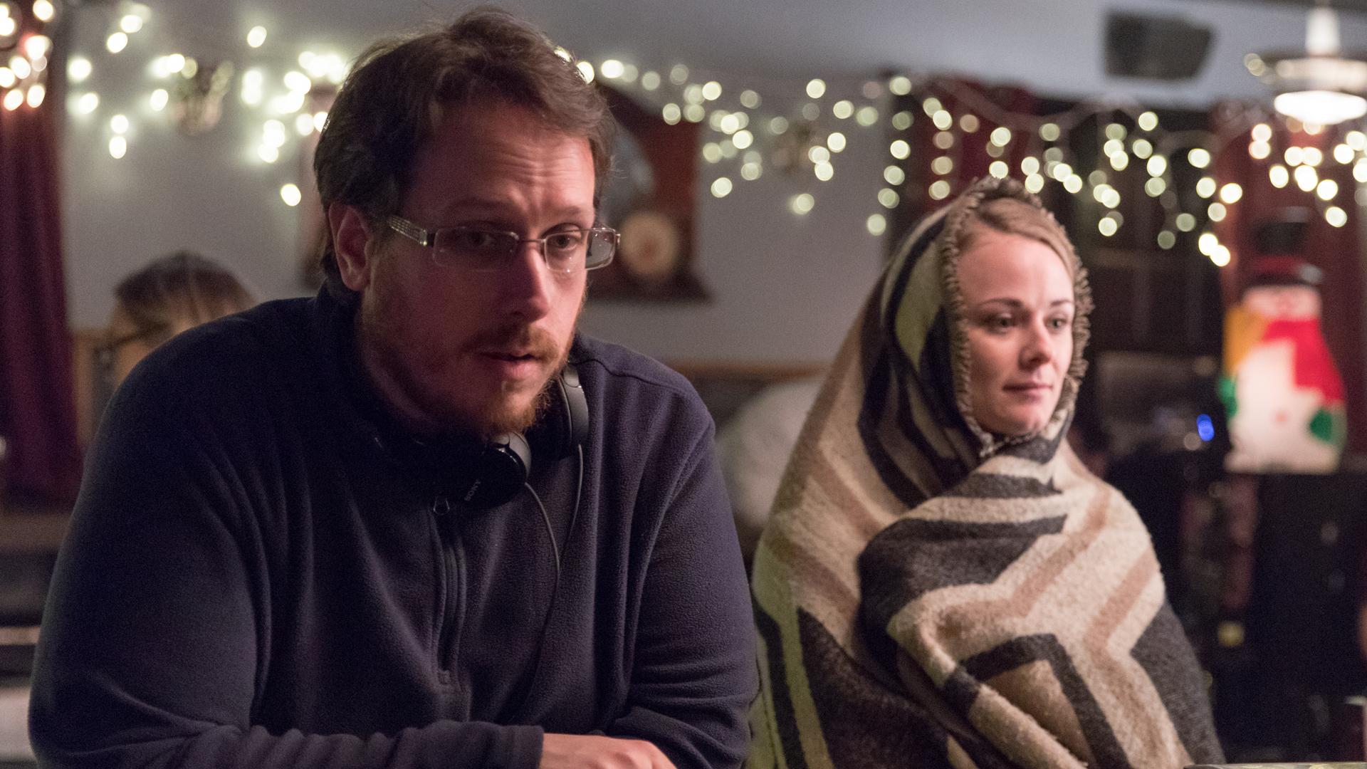 A Selva da Claquete: Sobrevivendo no Cinema Independente